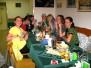 Návštěva hasičů z Předměřic nad Jizerou 27.6.2009