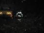 Spadlý strom v ul. U Náhona  5.9.2011