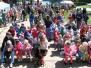 Dětský den 12.-13.6.2009