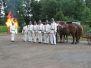 140 let SDH Lochenice 23.6.2012