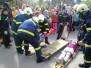 Cvičení-základní škola 11.4.2011