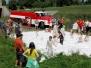 Dětská olympiáda 28.8.2011