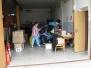 Humanitární sbírka 31.5.2014