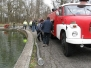 Odborná příprava strojníků - Bílé Poličany 29.3.2012