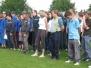 Okrsková soutěž Neděliště 16.6.2012