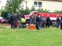 Okrsková soutěž Předměřice n/L 25.6.2011