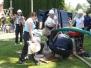 Soutěž Světí 19.5.2012