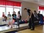 Turnaj v bowlingu 19.3.2017