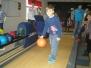 Turnaj v bowlingu 3.2.2013