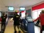 Turnaj v bowlingu 4.3.2018