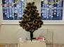 Vánoční besídka 2017