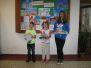Vyhodnocení soutěže PO očima dětí