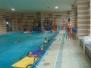 výlet do bazénu 2018