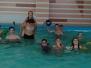 Výlet do bazénu 26.3.2017
