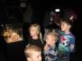 Výlet do Obřího akvária