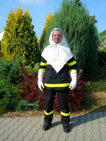 oblek2